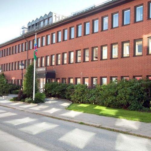 Stadshall1